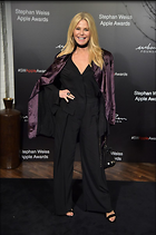 Celebrity Photo: Christie Brinkley 800x1203   85 kb Viewed 66 times @BestEyeCandy.com Added 88 days ago