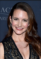 Celebrity Photo: Kristin Davis 1200x1699   290 kb Viewed 51 times @BestEyeCandy.com Added 48 days ago