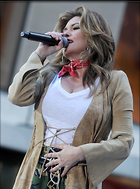 Celebrity Photo: Shania Twain 1200x1619   245 kb Viewed 9 times @BestEyeCandy.com Added 21 days ago