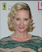 Celebrity Photo: Anne Heche 2400x3009   679 kb Viewed 68 times @BestEyeCandy.com Added 177 days ago