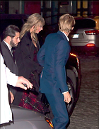 Celebrity Photo: Taylor Swift 1200x1556   273 kb Viewed 8 times @BestEyeCandy.com Added 64 days ago