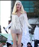Celebrity Photo: Gwen Stefani 1200x1434   212 kb Viewed 43 times @BestEyeCandy.com Added 89 days ago