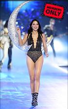 Celebrity Photo: Adriana Lima 2000x3202   3.5 mb Viewed 5 times @BestEyeCandy.com Added 121 days ago