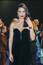 Celebrity Photo: Adriana Lima 3667x5500   1.2 mb Viewed 34 times @BestEyeCandy.com Added 31 days ago