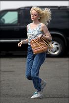 Celebrity Photo: Emma Stone 1200x1800   216 kb Viewed 11 times @BestEyeCandy.com Added 17 days ago