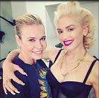 Celebrity Photo: Gwen Stefani 1256x1245   745 kb Viewed 39 times @BestEyeCandy.com Added 76 days ago
