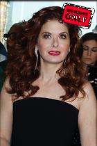 Celebrity Photo: Debra Messing 3047x4572   2.3 mb Viewed 0 times @BestEyeCandy.com Added 30 days ago