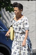 Celebrity Photo: Thandie Newton 1200x1822   254 kb Viewed 29 times @BestEyeCandy.com Added 168 days ago