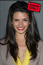 Celebrity Photo: Alice Greczyn 2400x3600   1.3 mb Viewed 2 times @BestEyeCandy.com Added 160 days ago