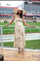 Celebrity Photo: Chanel Iman 1200x1803   311 kb Viewed 13 times @BestEyeCandy.com Added 31 days ago