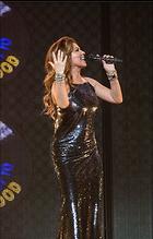 Celebrity Photo: Shania Twain 1200x1881   476 kb Viewed 96 times @BestEyeCandy.com Added 230 days ago