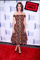 Celebrity Photo: Cobie Smulders 3648x5472   3.3 mb Viewed 1 time @BestEyeCandy.com Added 22 days ago