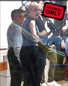 Celebrity Photo: Emma Stone 2400x3025   1.6 mb Viewed 1 time @BestEyeCandy.com Added 52 days ago