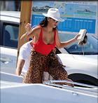 Celebrity Photo: Nicole Scherzinger 1200x1263   171 kb Viewed 71 times @BestEyeCandy.com Added 45 days ago