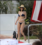 Celebrity Photo: Bethenny Frankel 800x860   102 kb Viewed 18 times @BestEyeCandy.com Added 22 days ago