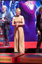 Celebrity Photo: Scarlett Johansson 2324x3500   1.1 mb Viewed 13 times @BestEyeCandy.com Added 19 days ago