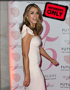 Celebrity Photo: Elizabeth Hurley 2813x3600   1.5 mb Viewed 1 time @BestEyeCandy.com Added 113 days ago
