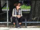 Celebrity Photo: Susan Sarandon 1200x900   195 kb Viewed 29 times @BestEyeCandy.com Added 16 days ago