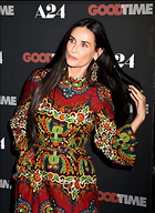 Celebrity Photo: Demi Moore 23 Photos Photoset #376594 @BestEyeCandy.com Added 39 days ago