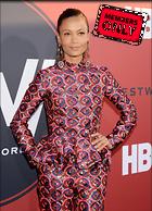 Celebrity Photo: Thandie Newton 3000x4162   2.0 mb Viewed 0 times @BestEyeCandy.com Added 15 days ago