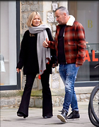 Celebrity Photo: Kate Moss 1200x1541   231 kb Viewed 12 times @BestEyeCandy.com Added 48 days ago