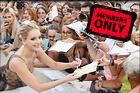 Celebrity Photo: Jennifer Lawrence 5568x3712   2.3 mb Viewed 0 times @BestEyeCandy.com Added 35 hours ago
