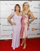 Celebrity Photo: Jane Seymour 2824x3600   366 kb Viewed 33 times @BestEyeCandy.com Added 114 days ago