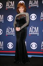 Celebrity Photo: Reba McEntire 1200x1846   231 kb Viewed 12 times @BestEyeCandy.com Added 71 days ago