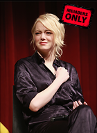 Celebrity Photo: Emma Stone 3708x5060   2.2 mb Viewed 1 time @BestEyeCandy.com Added 7 hours ago