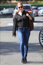 Celebrity Photo: Amy Adams 1200x1800   240 kb Viewed 20 times @BestEyeCandy.com Added 44 days ago