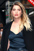 Celebrity Photo: Ashley Benson 1200x1800   191 kb Viewed 27 times @BestEyeCandy.com Added 2 days ago