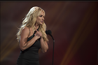 Celebrity Photo: Britney Spears 3000x2001   1,088 kb Viewed 90 times @BestEyeCandy.com Added 220 days ago