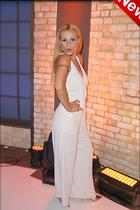 Celebrity Photo: Michelle Hunziker 1200x1800   220 kb Viewed 4 times @BestEyeCandy.com Added 29 hours ago