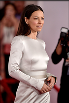 Celebrity Photo: Evangeline Lilly 1200x1800   228 kb Viewed 11 times @BestEyeCandy.com Added 14 days ago