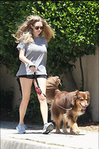 Celebrity Photo: Amanda Seyfried 1200x1801   316 kb Viewed 28 times @BestEyeCandy.com Added 42 days ago