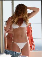 Celebrity Photo: Abigail Clancy 1200x1624   208 kb Viewed 30 times @BestEyeCandy.com Added 29 days ago