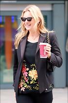 Celebrity Photo: Kate Moss 1200x1815   190 kb Viewed 11 times @BestEyeCandy.com Added 44 days ago