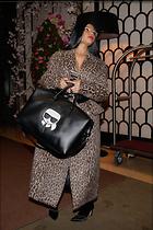 Celebrity Photo: Nicki Minaj 2000x3000   681 kb Viewed 2 times @BestEyeCandy.com Added 18 days ago