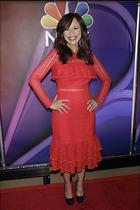 Celebrity Photo: Rosie Perez 1200x1800   256 kb Viewed 83 times @BestEyeCandy.com Added 380 days ago