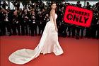 Celebrity Photo: Adriana Lima 4545x3030   3.5 mb Viewed 2 times @BestEyeCandy.com Added 257 days ago