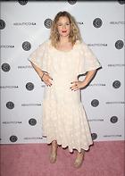 Celebrity Photo: Drew Barrymore 1200x1691   246 kb Viewed 13 times @BestEyeCandy.com Added 65 days ago