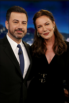 Celebrity Photo: Connie Nielsen 2000x3000   621 kb Viewed 170 times @BestEyeCandy.com Added 614 days ago