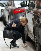 Celebrity Photo: Geri Halliwell 1470x1817   183 kb Viewed 15 times @BestEyeCandy.com Added 48 days ago