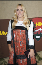 Celebrity Photo: Busy Philipps 1200x1861   418 kb Viewed 30 times @BestEyeCandy.com Added 182 days ago
