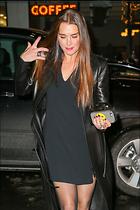 Celebrity Photo: Brooke Shields 1200x1800   244 kb Viewed 24 times @BestEyeCandy.com Added 18 days ago