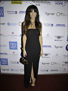 Celebrity Photo: Jennifer Metcalfe 1200x1583   198 kb Viewed 30 times @BestEyeCandy.com Added 101 days ago