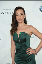 Celebrity Photo: Maggie Q 2333x3500   376 kb Viewed 41 times @BestEyeCandy.com Added 84 days ago