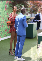 Celebrity Photo: Alesha Dixon 1200x1726   267 kb Viewed 17 times @BestEyeCandy.com Added 64 days ago