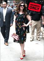 Celebrity Photo: Anne Hathaway 3186x4462   1.7 mb Viewed 1 time @BestEyeCandy.com Added 297 days ago