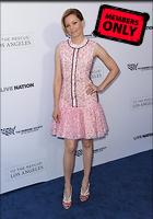 Celebrity Photo: Elizabeth Banks 2515x3600   1.6 mb Viewed 5 times @BestEyeCandy.com Added 422 days ago